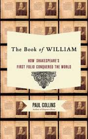 The Book of William