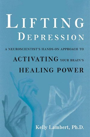 Lifting Depression