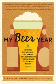 My Beer Year